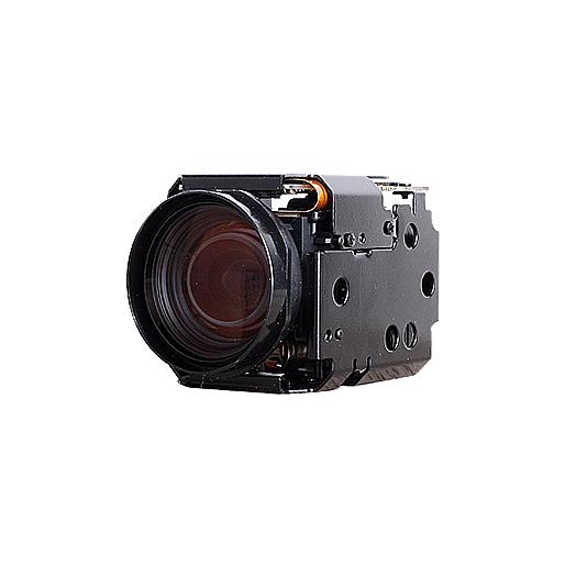 DCC-Z1022