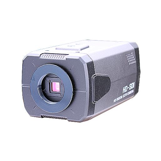 DCS-T990