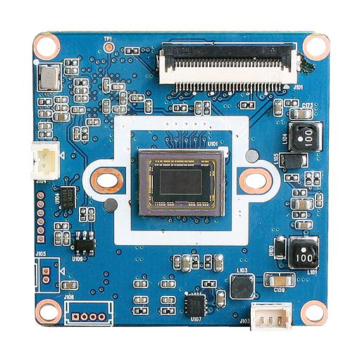 DCC-950