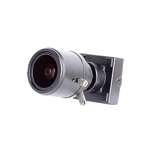DUM-X490(JP)