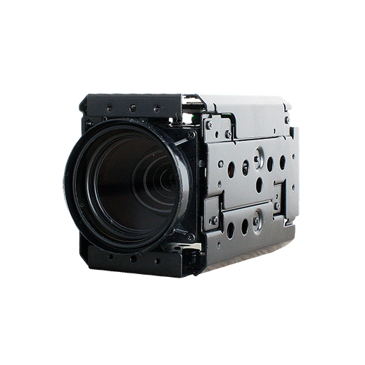 DCC-Z3020